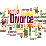 divorce support